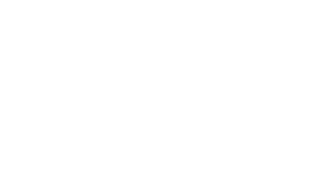 Starr Method Certificate Program