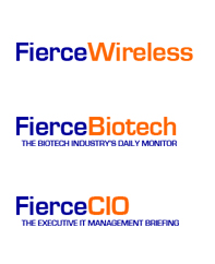 Fierce Wireless, Fierce Biotech, Fierce CIO