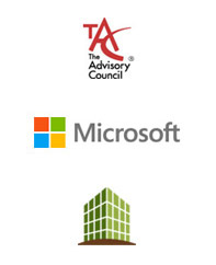 TAC - The Advisory Council, Microsoft, Venture Greenhouse