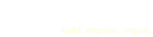 WITI Membership - Build. Empower. Inspire.