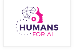 Humans For AI