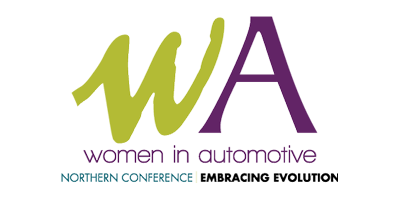 Women in Automative Northern Conference