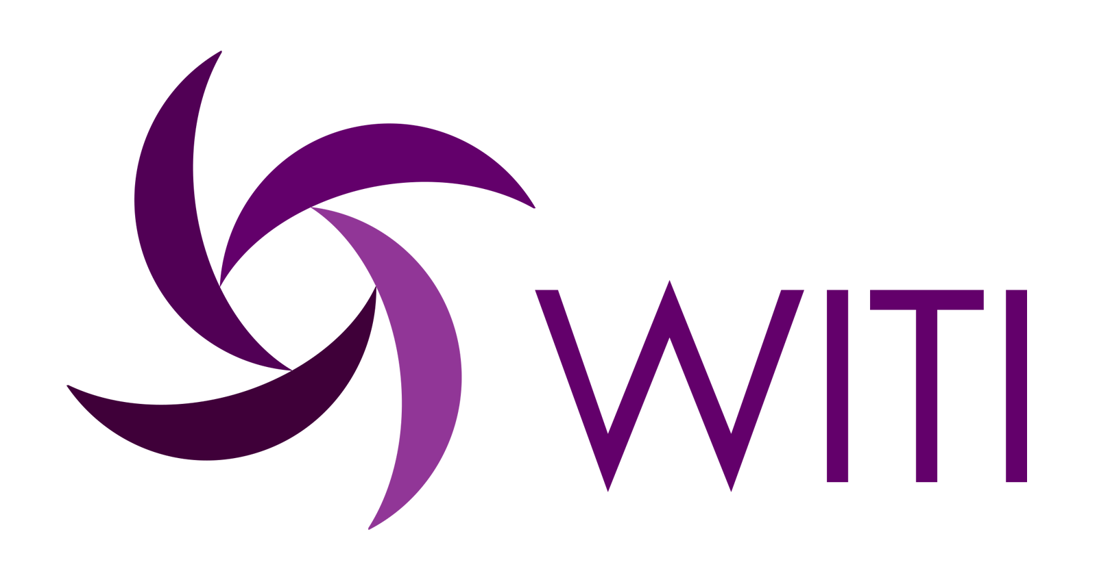 WITI - Women in Technology International