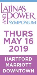 Latinos and Power Symposium