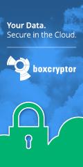 Boxcrytor