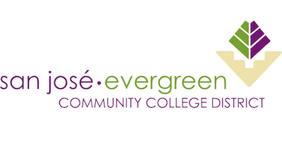 San Jose Evergreen Community College
