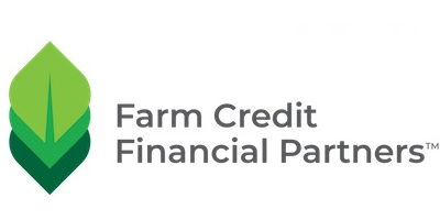 Farm Credit Financial Partners