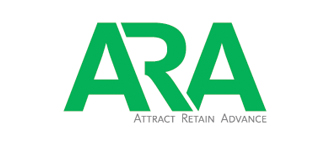 ARA - Attract Retain Advance