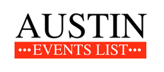 Austin Events List