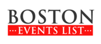 Events List Boston