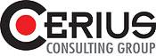 Cerius Consulting