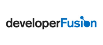 DeveloperFusion