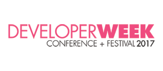 DeveloperWeek 2017
