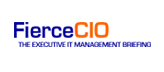Fierce CIO