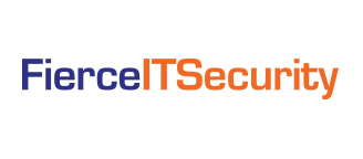 Fierce - IT Security