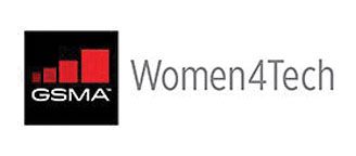 GSMA Women4Tech