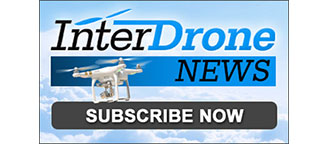 InterDrone News