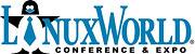 LinuxWorld