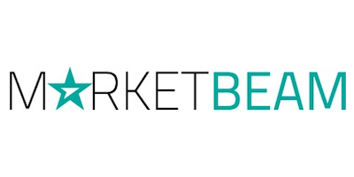 MarketBeam