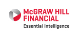 McGraw Hill Financial - Essential Intelligence