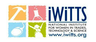 National Institute For Women In Trades Technology & Science
