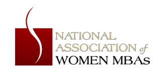 NAWMBA - National Association of Women MBAs