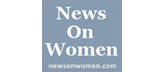 News on Women