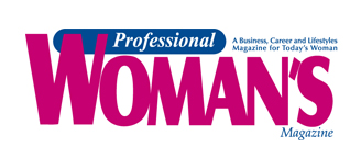 Professionals Women's Magazine