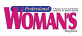 Professional Women's Magazine