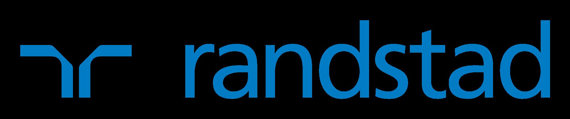 Randstad Technologies