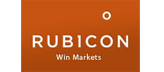 Rubicon Consulting