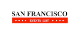 San Francisco Events List