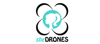 She Drones