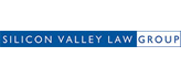 Silicon Valley Law Group