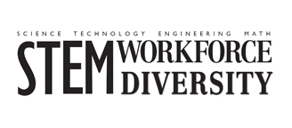 STEM Workforce Diversity Magazine