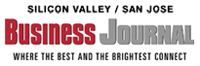 Silicon Valley / San Jose Business Journal
