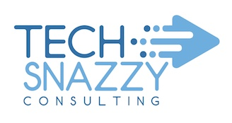Tech Snazzy