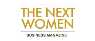 The Next women Business Magazine