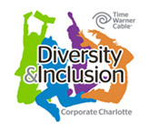 Time Warner Cable: Diversity & Inclusion - Corporate Charlotte