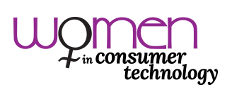 Women in Consumer Technology