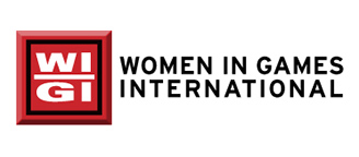 WIGI - Women in Games International