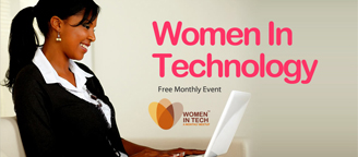 Women in Tech Africa