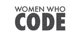 Women Who Code SF