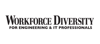 Workforce Diversity Magazine