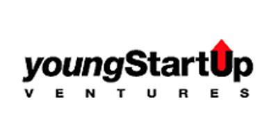 Young Startup Ventures