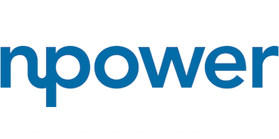 NPower INC