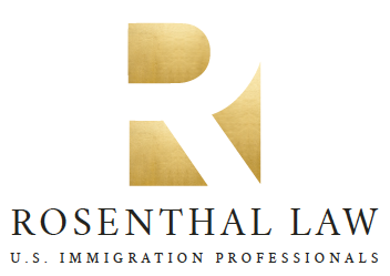 Rosenthal Immigration