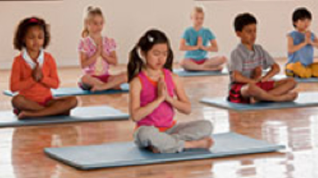 indoor activities for kids. A Day Indoors Can Make Anyone Bit Restless, But Some Light Yoga Help To Quiet Minds- Even Little Ones! Psychology Today Recently Explored The Benefits Indoor Activities For Kids W