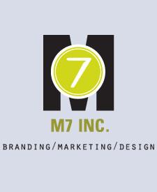 WITI Marketplace Featured Business