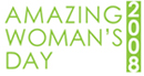 Amazing Woman's Day 2008